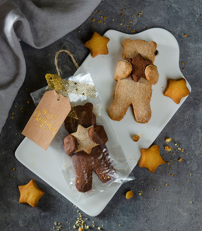 RosebyMary-delivery-natale-frollino_orsetto